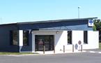 Clinique vétérinaire des Noés à Plélan-le-Grand (35)