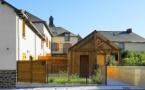 Rénovation de 6 logements à Saint-Gilles (35)